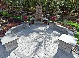 Paving Ideas For Gardens Paved Garden Ideas Small Paved Garden Ideas Winsome Inspiration