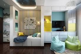 chambre enfant espace chambre enfant comment s amuser dans un espace fonctionnel