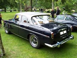 105 best caracters rover v8 limousines images on pinterest