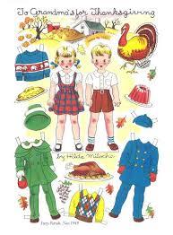280 best paper dolls hilda miloche images on paper