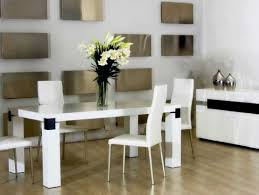 dining room mirrored dining room table amazing white dining room