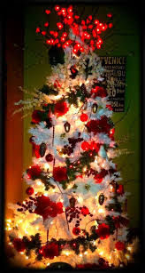 theme tree 58 best fantasy themed christmas trees images on pinterest themed