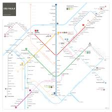 Germany Rail Map by South America Train Rail Maps