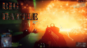 locker siege social bf4 big battle on operation locker maxed out 1080p 60fps gtx