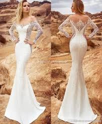 wedding dress in pakistan saudi arabia turkey pakistan middle east sleeves mermaid