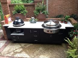 Outdoor Kitchen Cabinet Plans Cabinet Outdoor Kitchen Cabinet Plans Yeo Lab