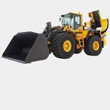 volvo wheel loader models transdiesel ltd