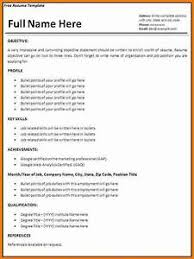 resume exles for with no experience no experience resume exles pointrobertsvacationrentals