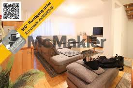 Wohnzimmer Und K He Ideen Häuser Zum Verkauf Karlsruhe Mapio Net