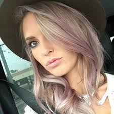 grey hair 2015 highlight ideas best 25 lavender hair highlights ideas on pinterest pastel