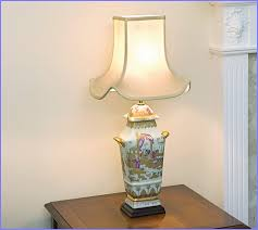 black drum lamp shades with gold lining home design ideas