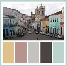 Bathroom Color Palettes 358 Best Painting Ideas Images On Pinterest Colors Paint
