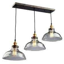 3 mini pendant light fixture three pendant light slowak info
