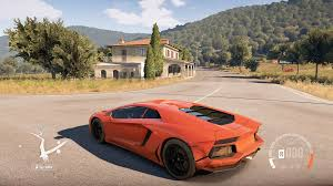 lamborghini transformer gif next gen racing graphics face off next gen means current gen