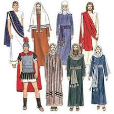 Moses Halloween Costume Moses Biblical Robes Puppet Making Costumes Bible