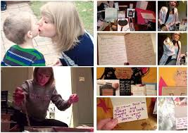 gifts for taylor swift fans taylor swift s pr tips for startups and smes