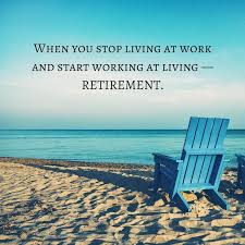 best 25 funny retirement quotes ideas on pinterest happy