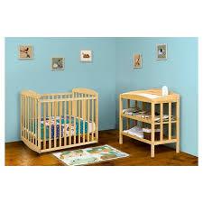 Mini Rocking Crib Davinci Alpha Mini Rocking Crib Target