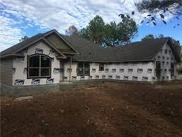 northwest arkansas home for sale