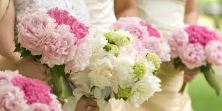 how to save money on wedding flowers how to save money on wedding flowers silly adviser