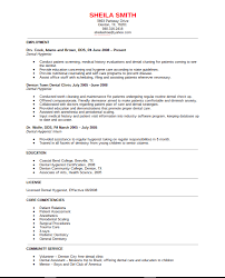 dental hygiene resume template 3 dental hygiene resume sle resume sle