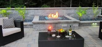 fire pits are and legal reder landscaping landscape