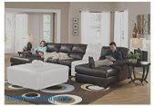 Sectional Or Sofa And Loveseat Livingroomstudy Org Living Room Design Wonderful Sleeper Sofas