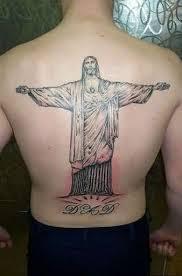 christian tattoo images u0026 designs