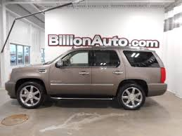 used 2012 cadillac escalade for sale used 2012 cadillac escalade for sale in sioux falls sd billion auto