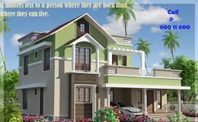 house design at kerala thinking to buy your own house in kolkata get sbi home loan