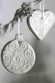 153 best snowflake cookies images on pinterest gingerbread