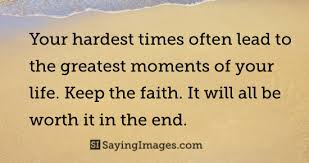 faith quotes quotes about faith sayingimages