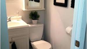 cute bathroom ideas for apartments bathroom ideas for apartments full size of decorating ideas for