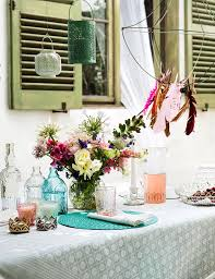 H M Home Decor Neonscope 7 Home Inspirations For Summer