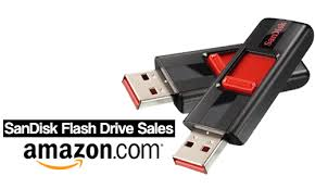 amazon sandisk black friday amazon sandisk flash drive sales starts at 17 99 southern