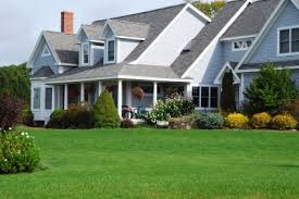 Average Cost To Build 3 Bedroom House Cost To Build A Ranch House Estimates And Prices At Fixr