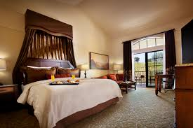 Napa Bedroom Furniture by Napa Valley Goes Cajun U2013 Crawfish Boil Tickets The Meritage