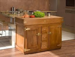 billots de cuisine guide d utilisation et d entretien billot de cuisine et planche à