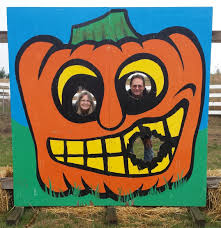 Roloffs Pumpkin Patch In Hillsboro Or by Visiting The Roloff Farm Addiction Recovery U0026 Life