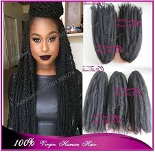 difference between afro twist and marley hair 20 long kanekalon synthetic hair kinky twist marley braid afro