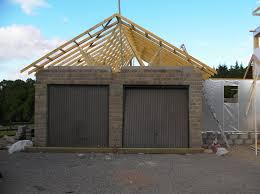 28 garage roof designs pictures garage plans with shed roof garage roof designs pictures garage roof designs