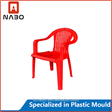 Plastic Chair Feet Inserts by Plastic Chair Mold Plastic Chair Mold Suppliers And Manufacturers