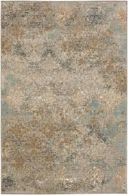 Karastan Area Rugs Decoration Karastan Area Rugs Touchstone Moy Willow Gray Rug P