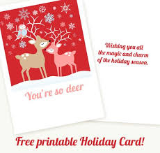 free printable christmas cards with own photo free printable holiday card free printable holidays and free