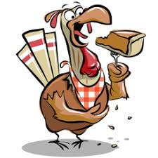broomfield turkey day 5k 10k turkey day