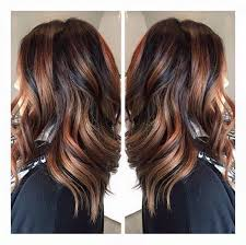 the latest hair colour techniques 39 top ideas for medium length layered haircuts hair coloring