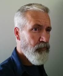 no beard on cheeks shave or wait beards