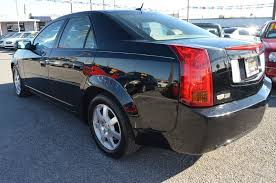 2007 cadillac cts problems 2007 used cadillac cts 4dr sedan 3 6l at drive go vegas cars