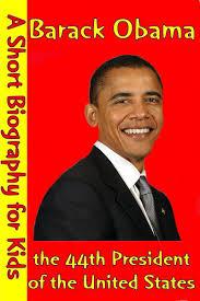 Presidents Of The United States Barack Obama The 44th And Current President Of The United States