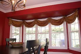 popular curtains window curtain inspirational window curtains philippines window